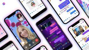 Facebook Messenger fête ses 10 ans : retour sur 10 dates clés