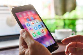 Web, marketing, social, tech : les 20 actus qu'il ne fallait pas manquer cet été