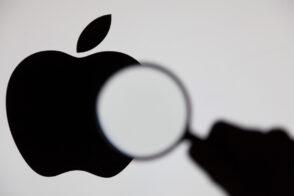 Apple doit-il analyser vos photos pour lutter contre la pédocriminalité ?
