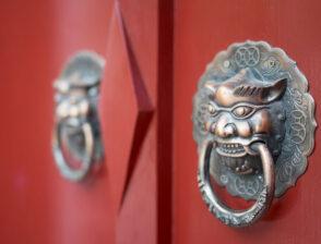La Chine adopte la loi PIPL, l'équivalent du RGPD pour protéger les données personnelles