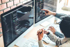 Se former au développement informatique : valoriser son employabilité en répondant aux besoins des entreprises