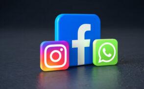 Facebook accusé d'abus de position dominante : la FTC dépose une nouvelle plainte