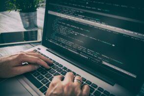 5 formations en ligne pour apprendre le développement web et mobile
