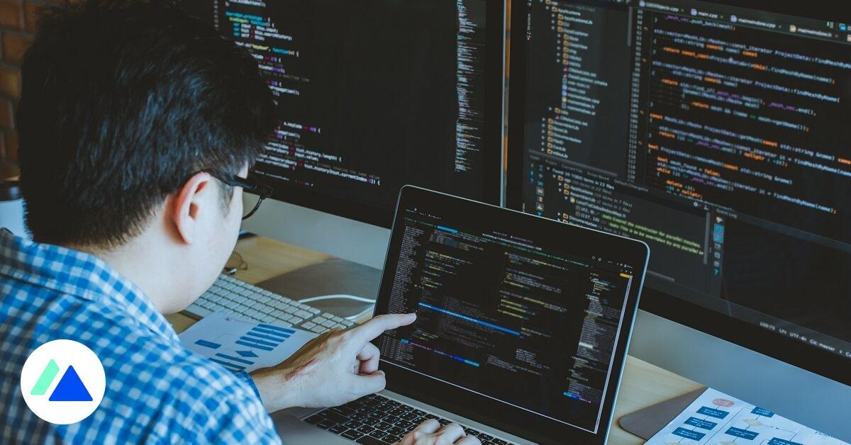 5 formations pour se perfectionner en cybersécurité - BDM