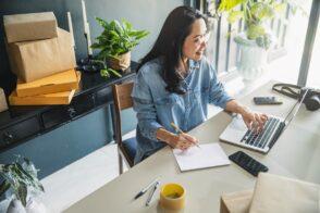 5 formations pour lancer son projet e-commerce
