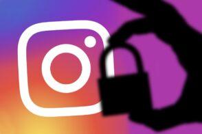 5 conseils pour sécuriser votre compte Instagram
