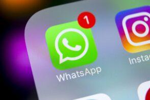 WhatsApp sur iPad et tablette Android : l'application officielle sera bientôt disponible