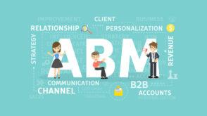 Décryptage : comment se lancer dans une stratégie d'ABM