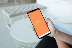 Interview d'Alibaba : stratégie, enjeux et opportunités pour les e-commerçants français