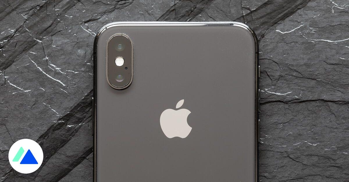 Votre iPhone va-t-il recevoir la mise à jour iOS 15 ? - BDM