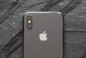 Votre iPhone va-t-il recevoir la mise à jour iOS 15 ?