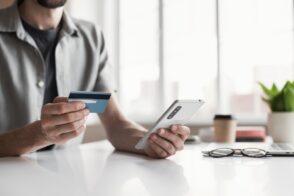 Étude : les chiffres clés du e-commerce en 2021