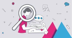 Community manager en 2021 : profil, études, missions, salaires, outils…