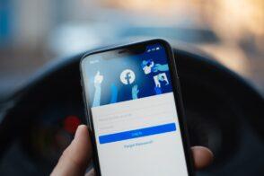 Comment récupérer votre compte Facebook : piraté, bloqué, oubli de mot de passe…