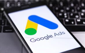 Google Ads : 5 bonnes pratiques pour optimiser vos campagnes