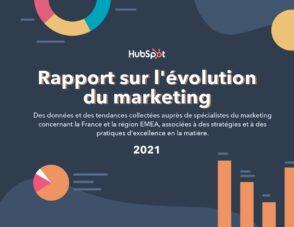 Guide : 10 conseils pour préparer votre stratégie marketing 2022