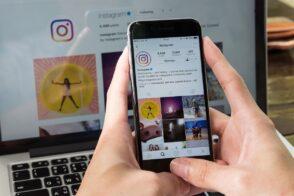 Instagram : bientôt des comptes «favoris» pour prioriser les contenus sur son fil d'actualité ?