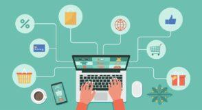 Interview: les clés et les outils indispensables pour réussir sa stratégie e-commerce