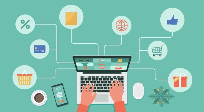 - interview e commerce nation 664x365 - Interview : les clés et les outils indispensables pour réussir sa stratégie e-commerce