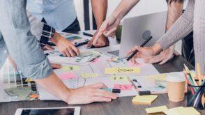 Interview : comment créer des campagnes digitales créatives en 2021