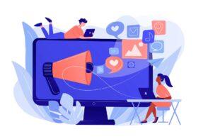 ROI, budget, outils, relations influenceurs : les conseils pour une campagne d'influence réussie