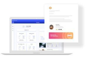 Boost My Mail : générer de nouveaux leads grâce aux signatures mails