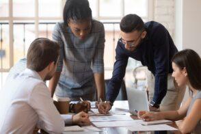 Une formation certifiante au webmarketing pour les demandeurs d'emploi à Caen et Cherbourg