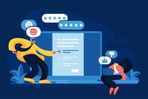 Comment supprimer un avis sur Google, Facebook, TripAdvisor