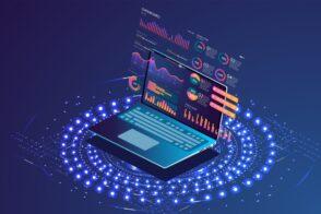 Métiers de la data : un réel décalage entre les compétences et les besoins des entreprises