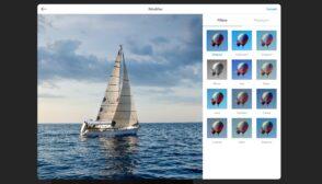 Instagram permet enfin de publier des photos depuis son PC