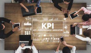 KPI marketing : les indicateurs clés à suivre