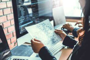 5 formations en ligne pour devenir webdesigner