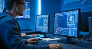 5 formations pour devenir un expert de la cybersécurité