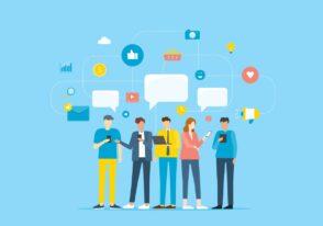 Social commerce : enjeux et tendances pour les marques en 2021