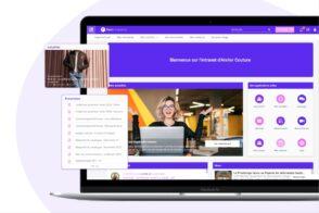 Webinar : comment engager vos collaborateurs via un intranet clé en main