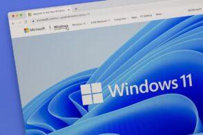 11 astuces pour Windows 11 : le guide complet