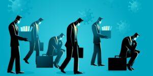 Suppressions de postes liées à la crise: l'Etat peut-il interdire les licenciements?