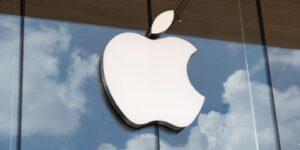 Fin du 100% télétravailchez Apple : les salariés font part de leur mécontentement