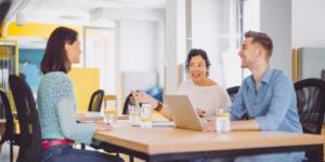 Pourquoi recruter un profil en reconversion dans votre entreprise?